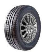 Tyre Category Image